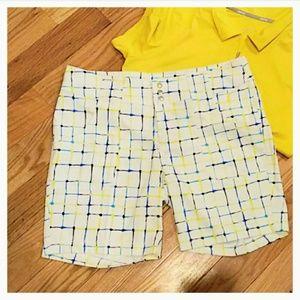 Jofit size 6 Shorts